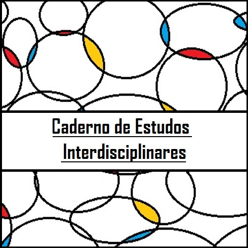 Caderno De Estudos Interdisciplinares