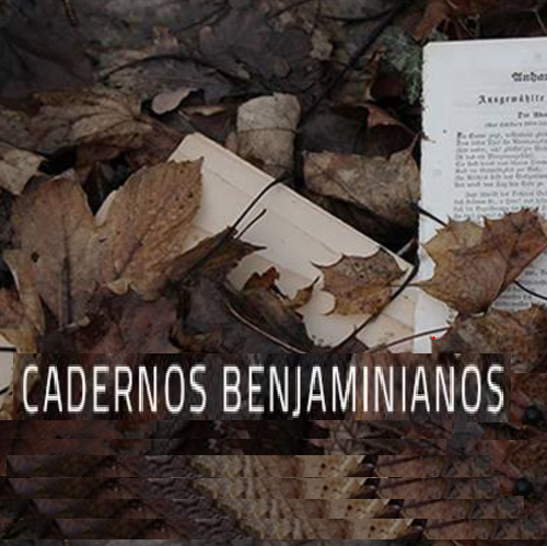 Cadernos Benjaminianos