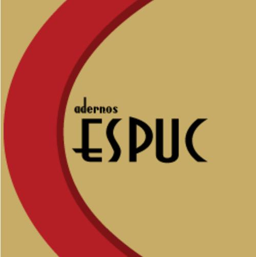 Cadernos CESPUC De Pesquisa