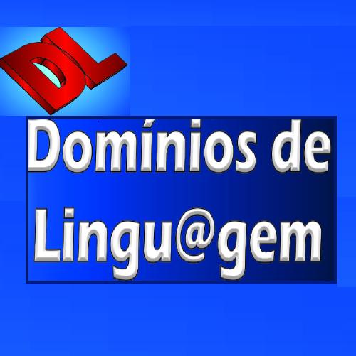 Domínios De Lingu@gem
