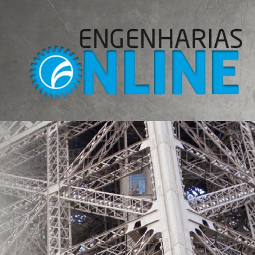 Engenharias On-Line