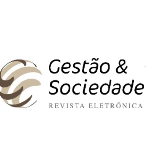 Gestão E Sociedade – Revista Eletrônica