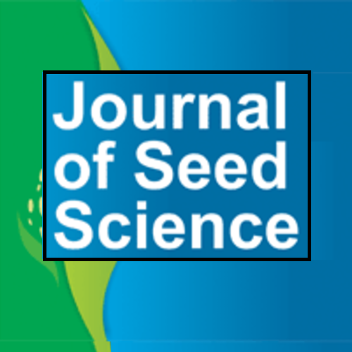 Journal Of Seed Science
