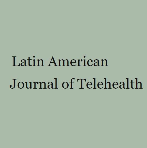 Latin American Journal Of Telehealth