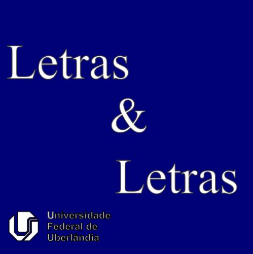 Letras & Letras