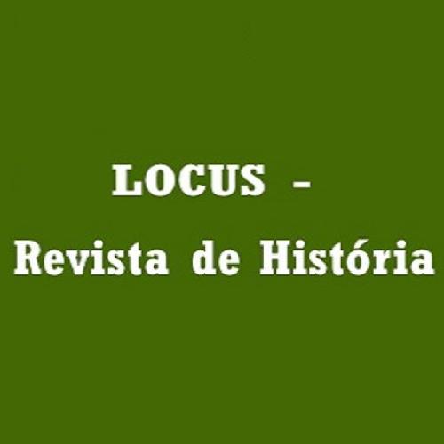 Locus – Revista De História