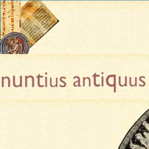 Nuntius Antiquus