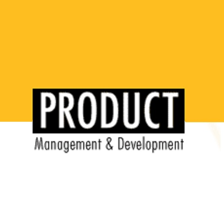 PRODUCT – Management & Development