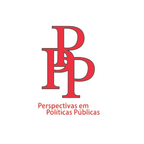Perspectivas Em Políticas Públicas
