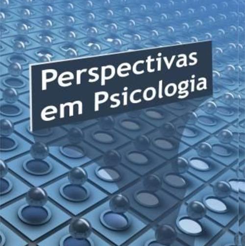 Perspectivas Em Psicologia