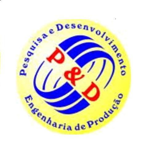Pesquisa & Desenvolvimento Engenharia De Produção (P&D)