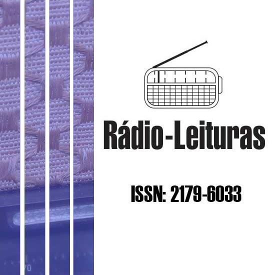 Rádio – Leituras