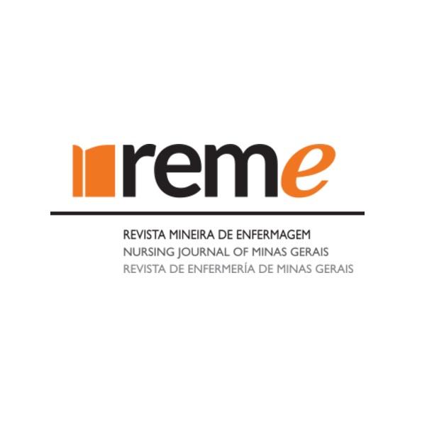 REME – Revista Mineira De Enfermagem