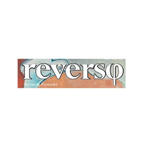 Reverso – Revista De Psicanálise