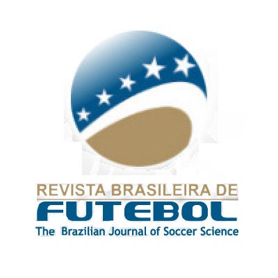 Revista Brasileira De Futebol – The Brazilian Journal Of Soccer Science