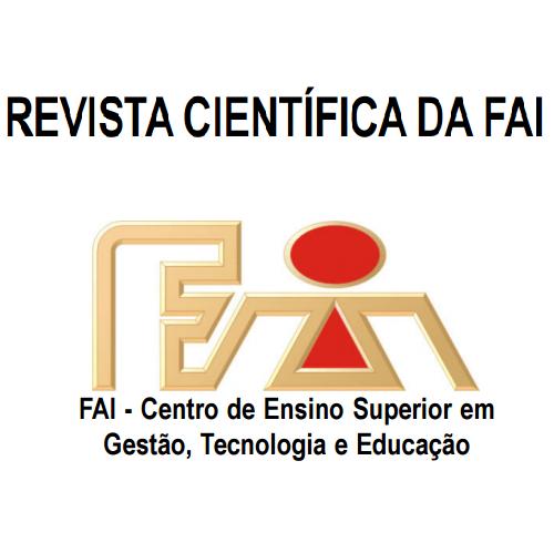 Revista Científica Da FAI
