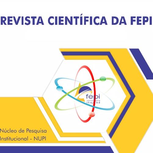 Revista Científica Da FEPI