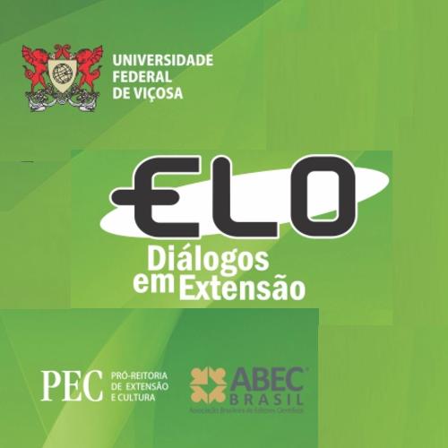 Revista Elo – Diálogos Em Extensão
