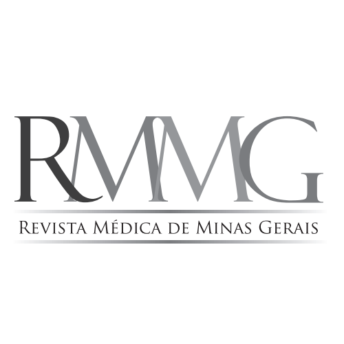 Revista Médica De Minas Gerais  (RMMG)
