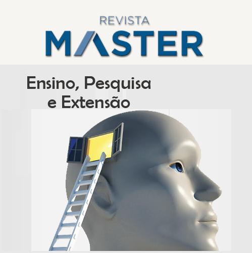 Revista Master – Ensino Pesquisa E Extensão