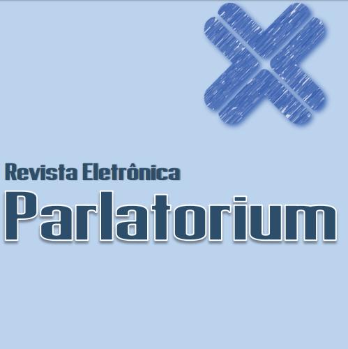 Revista Eletrônica Parlatorium