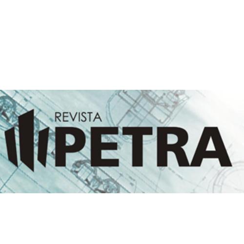 Revista Petra