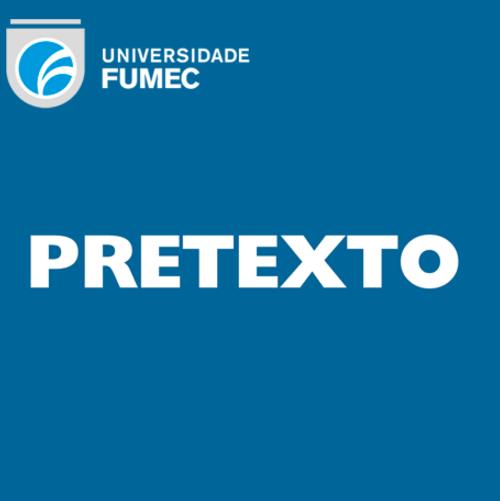Revista Pretexto