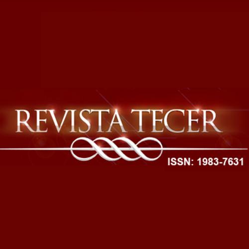 Revista Tecer
