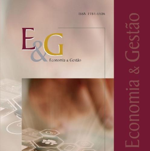 Revista Economia & Gestão (E&G)