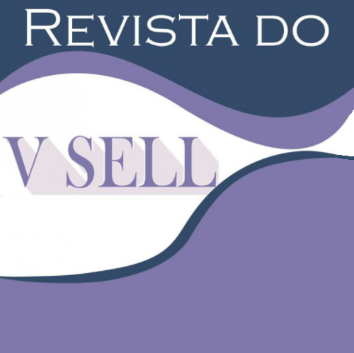 Revista Do Sell