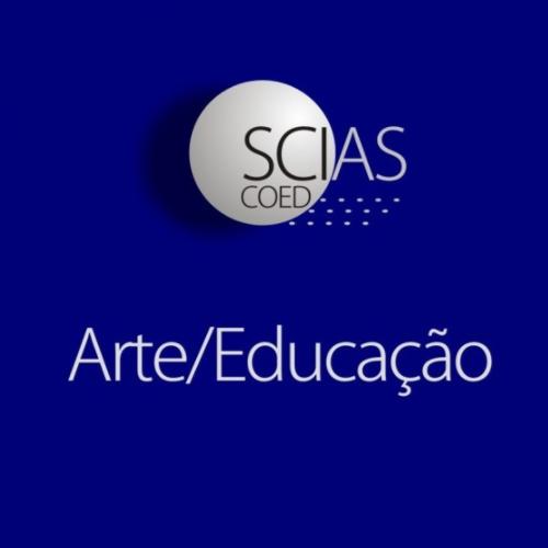 SCIAS Arte/Educação (SAE)