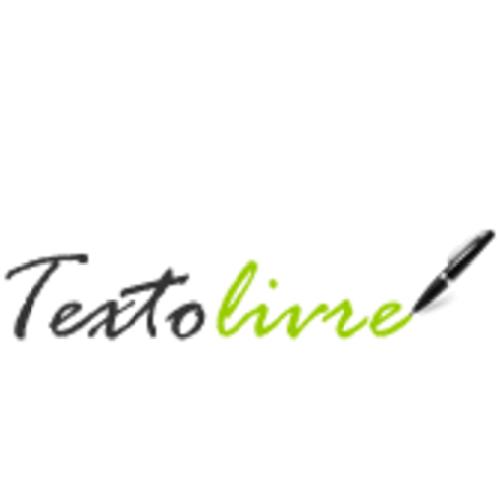 Texto Livre –  Linguagem E Tecnologia