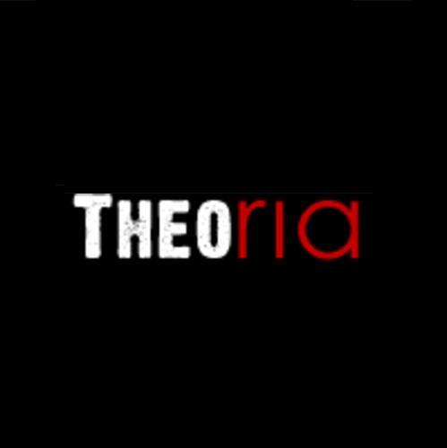 Theoria – Revista Eletrônica De Filosofia