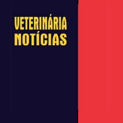 Veterinária Notícias – Veterinary News