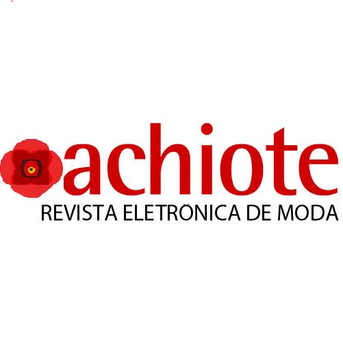 Achiote.com – Revista Eletrônica De Moda