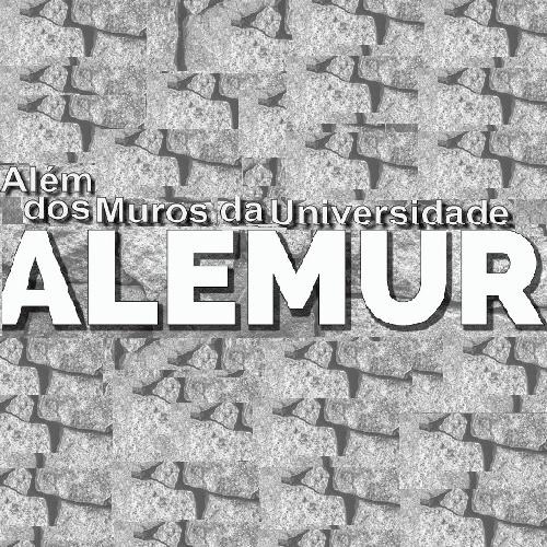 Além Dos Muros Da Universidade (ALEMUR) – Revista Da Cátedra AMDE