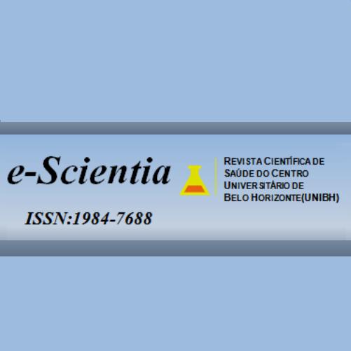 E-Scientia