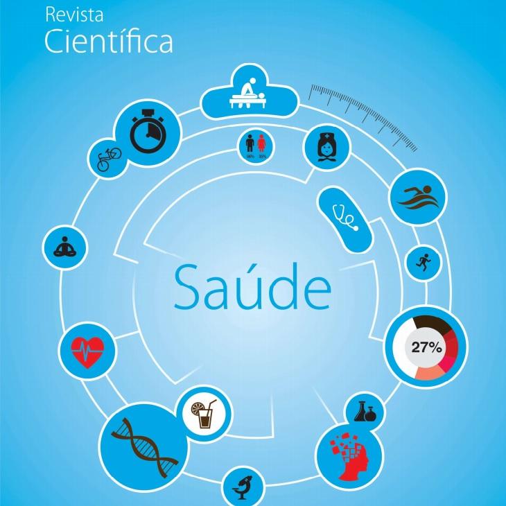 Revista Científica Fagoc – Saude