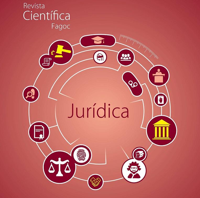 Revista Científica Fagoc – Juridica