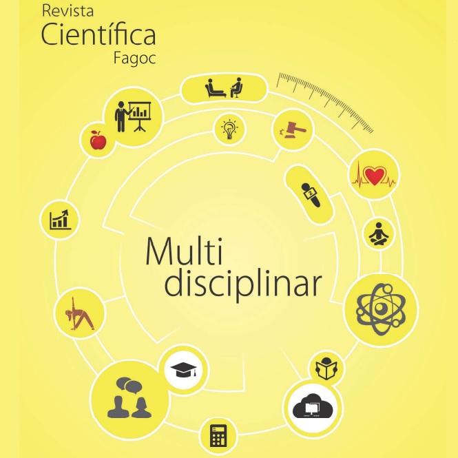 Revista Cientifica Fagoc – Multidisciplinar