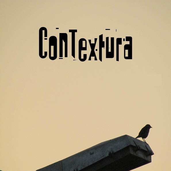 Revista Contextura