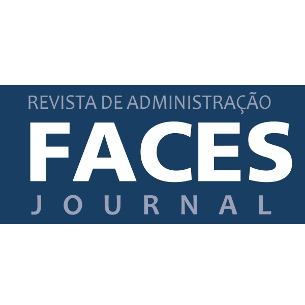 Revista De Administração Faces Journal
