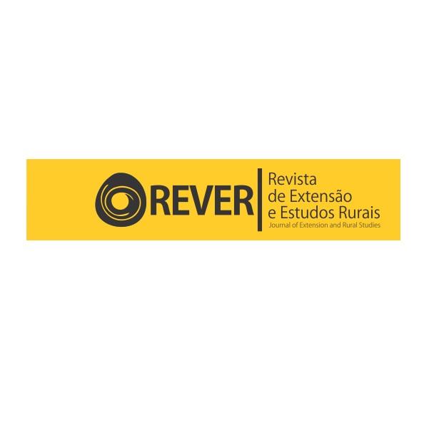 Revista De Extensão E Estudos Rurais
