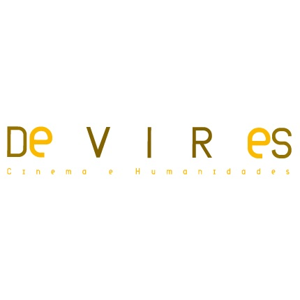 Revista Devires – Cinema E Humanidades