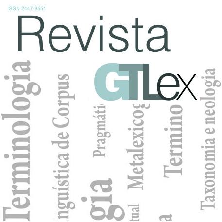 Revista GTLex