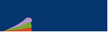 https://www.periodicosdeminas.ufmg.br/wp-content/uploads/2017/05/logo-per-minas-justa.png