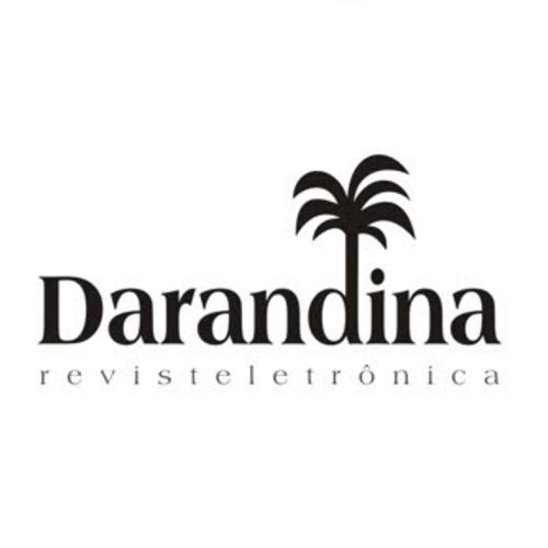 Darandina Revisteletrônica