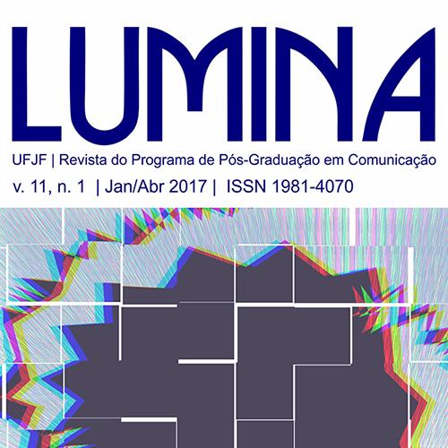 Revista Lumina