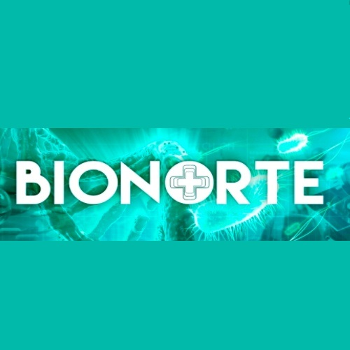Revista Bionorte