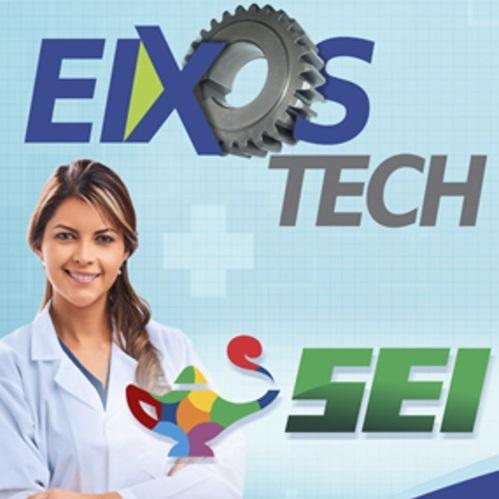 Eixos Tech